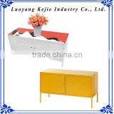latest modern tv stand showcase genuine leather tv stand china factory tv cabinet alibaba supplier