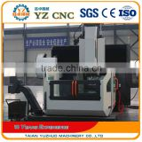 China Products types of Double column cnc machining center VL2300