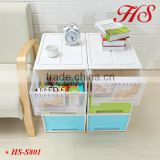 storage plastic drawer,plastic chest of drawers plastic shoes,drawer cabinet drawer boxes plastic