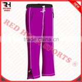 Custom Compression Fitness Yoga Pants Tights, Running Tights, MMA Grappling Tights Pants