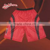 oem cheap red and white basketball jerseys beautiful toddlers jerseys uniform