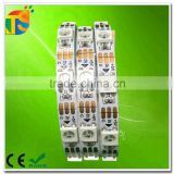 5mm width addressable 30led/m ws2812b ic led strip light rgb 5v                                                                                                         Supplier's Choice