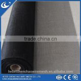 High quality white fiberglass window screen/grey fiberglass window screen With the best Price
