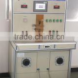 china product circuit breaker test equipment latest electrical equipment automatic packing machine