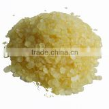 Lower price Aldehyde ketone resin Q-120