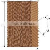INquiry about FLC Cooling pad