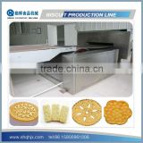 biscuit machine supplier