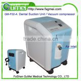 cheap Dental Suction Machine Unit/Vacuum Pump