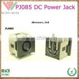 Replacement PJ085 DC Power Jack for Dell Precision Mobile WorkStation M4700, M6400, M6500, M6600,M6700
