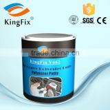car paint equipment for car repair