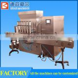 Best Quality Automatic Beer Bottle Filling Machine, carbonated drinks filling machine,Carbonated soft drink filling machine