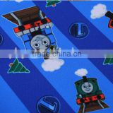 high quality beautiful professional printed nylon tent fabric