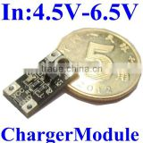 dc dc buck converter 4.5-6v 5v to 3.7v step down module charger circuit board for 3.7v lithium battery