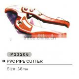 PVC PIPE CUTTER-PIPE TOOLS