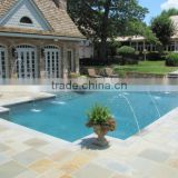 slate marble tiles for chinese swimming pools, slate paver, cultured marble molds