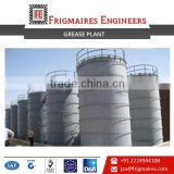 Grease Machine/ Grease Plant Available at Affordable Rate
