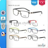 2015 metal eyeglasses optical reading frames OEM/ODM CE/FDA                                                                         Quality Choice