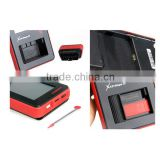 2013 Top-Rated Newest Auto Scan Tool 100% Original Online Update Launch X431 Diagun III,X-431 Diagun 3
