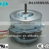 High speed dc motor Brushless dc motor: 24VDC, PWM control, high efficiency, high reliability, long life, alarm function