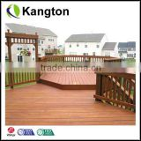 wpc flooring use as gazebos for sale