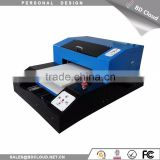 Hot Sale A3 UV Flatbed Printer,flora uv printer, 330*600mm Flatbed UV Printer