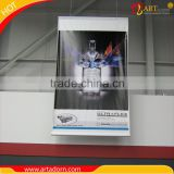 Custom Outdoor Wall Indoor Wall Wholesale High Quality Hanging Ceiling Advertising Hang Banner
