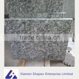 Rosa beta granite for dining table prices in bangalore