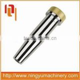 made in China Wholesale or Custom Made High Quality and Cheap Price cutting torches gas cutting nozzle