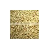 Sesame Seeds Indian origin New Crop 2014-15