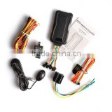 Gps Tracker Type and none Screen Size smart gt06E 3G tracking system mini gps chip tracker