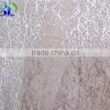 6mm /7mm wire mesh glass / wire mesh security glass wire reinforced glass , wired glass prices