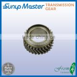 8-94161-137 For ISUZU auto transmission 3rd speed gears parts