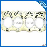 K3500 engine application cylinder head gasket