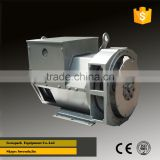 Best selling 100KW Brushless AC Alternator 380V/230V