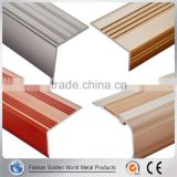 Factory Supply Polished A Variety Of Colors Cabinet Edge Trim