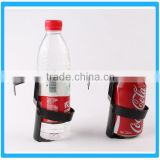 New Design Plastic Clip Cup Holder