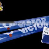 inflatable cheering stick inflatable clap stick inflatable balloon clappers