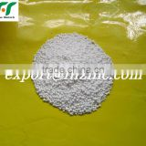 New Arrival !! Sodium Borate granular as agriculture fertilizer