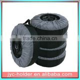 Set of 4 car Tyre Wheel Cover