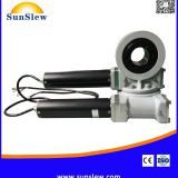 INQUIRY about Sunslew SDD3 slewing drive