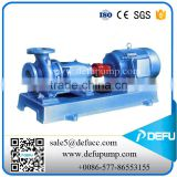 4 inch water pumps/suction filter for water pump/inline fuel pump