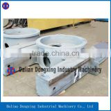 Factory Manufacturing Welding Parts for Various Machines
