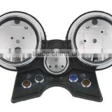 for Suzuki GSF250 Bandit (Fit:GSF) Gauges Speedometer Techometer Cover