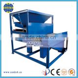 Dry Roller Magnetic Machine,Strong Drum Roller china dry ore magnetic separator machine prices for sale