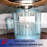 Vibration analysis machine motor made in china