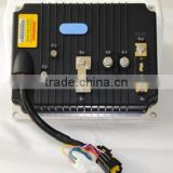 INquiry about 72v 500a Separately Excited Electronic motor speed controller MC1568-7250