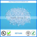 Best Price!! Virgin, recycled, transparent HDPE resin, LDPE granules, LLDPE raw material