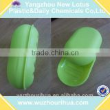 customized travel soap case supplier