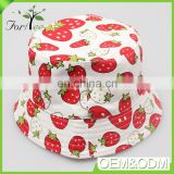 Hat wholesale china top quality latest fashion design beach woman man fishing sun hat