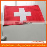 20*30 Switzerland custom car flag